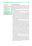 ESSENTIAL NEUROLOGY - PART 7