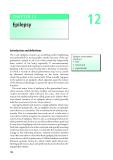 ESSENTIAL NEUROLOGY - PART 8