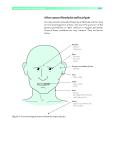 ESSENTIAL NEUROLOGY - PART 9