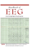 Handbook of EEG interpretation - part 1