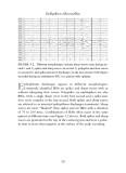 Handbook of EEG interpretation - part 4