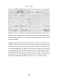 Handbook of EEG interpretation - part 5