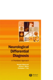 Neurological Differential Diagnosis - part 1