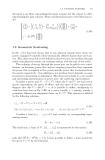 Advanced Robotics - Control of Interactive Robotic Interfaces Volume 29 Part 3