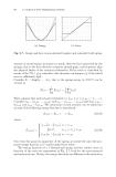Advanced Robotics - Control of Interactive Robotic Interfaces Volume 29 Part 5