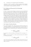 Advanced Robotics - Control of Interactive Robotic Interfaces Volume 29 Part 10