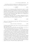 Advanced Robotics - Control of Interactive Robotic Interfaces Volume 29 Part 12