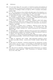 Advanced Robotics - Control of Interactive Robotic Interfaces Volume 29 Part 13