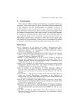 Advances in Robot Kinematics - Jadran Lenarcic and Bernard Roth (Eds) Part 4