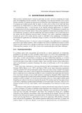 Biomimetics - Biologically Inspired Technologies - Yoseph Bar Cohen Episode 1 Part 6