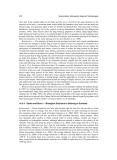 Biomimetics - Biologically Inspired Technologies - Yoseph Bar Cohen Episode 2 Part 4