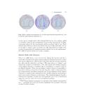 Effective Computational Geometry for Curves & Surfaces - Boissonnat & Teillaud Part 4