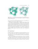 Effective Computational Geometry for Curves & Surfaces - Boissonnat & Teillaud Part 6