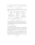 Effective Computational Geometry for Curves & Surfaces - Boissonnat & Teillaud Part 7