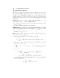 Effective Computational Geometry for Curves & Surfaces - Boissonnat & Teillaud Part 8