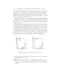 Effective Computational Geometry for Curves & Surfaces - Boissonnat & Teillaud Part 9