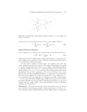 Effective Computational Geometry for Curves & Surfaces - Boissonnat & Teillaud Part 11
