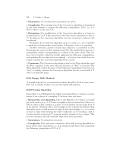 Effective Computational Geometry for Curves & Surfaces - Boissonnat & Teillaud Part 12