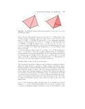 Effective Computational Geometry for Curves & Surfaces - Boissonnat & Teillaud Part 13