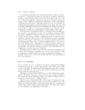 Effective Computational Geometry for Curves & Surfaces - Boissonnat & Teillaud Part 14
