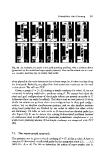 Robot Motion Planning and Control - J.P. Laumond Part 13