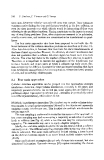 Robot Motion Planning and Control - J.P. Laumond Part 14