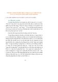 CHƯƠNG 1. MỘT SỐ KIẾN THỨC CƠ BẢN CỦA LÝ THUYẾT XÁC SUẤT VÀ ÚNG DỤNG TRONG