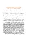 PHƯƠNG PHÁP THỐNG KÊ TRONG KHÍ HẬU ( Phan Văn Tân - NXB Đại học Quốc gia Hà Nội ) - CHƯƠNG 2