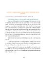 PHƯƠNG PHÁP THỐNG KÊ TRONG KHÍ HẬU ( Phan Văn Tân - NXB Đại học Quốc gia Hà Nội ) - CHƯƠNG 4