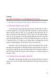 VI KHÍ HẬU HỌC ( Lê Văn Mai - NXB Đại học Quốc gia Hà Nội ) - Chương 2