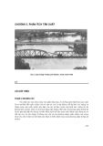 Thủy văn học và phân tích vùng ngập lụt ( ĐH Quốc Gia Hà Nội ) - Chương 3