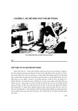 Thủy văn học và phân tích vùng ngập lụt ( ĐH Quốc Gia Hà Nội ) - Chương 5