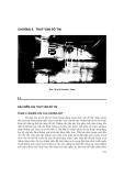 Thủy văn học và phân tích vùng ngập lụt ( ĐH Quốc Gia Hà Nội ) - Chương 6