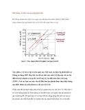 Hiểu đúng về kiểm soát áp suất phanh dầu
