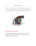 Tìm hiểu về turbo tăng áp