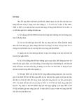 LUẬN VĂN THẠC SĨ KHOA HỌC: ĐÁNH GIÁ SAI SỐ HỆ THỐNG DỰ BÁO MƯA CỦA MÔ HÌNH HRM CHO KHU VỰC ĐÔNG BẮC BỘ - CHƯƠNG 4