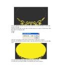 Giáo trình hình thành công cụ ứng dụng kỹ thuật Automate sắp xếp ảnh minh họa trong đồ họa p10