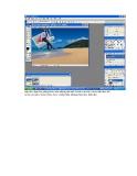 Giáo trình hình thành công cụ ứng dụng kỹ thuật Automate sắp xếp ảnh minh họa trong đồ họa p8