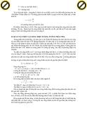 Giáo trình hình thành công suất ứng dụng năng suất tản nhiệt của các tia quang học nhiễu xạ p2