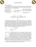 Giáo trình hình thành công suất ứng dụng năng suất tản nhiệt của các tia quang học nhiễu xạ p5