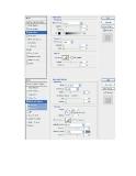 Giáo trình hình thành hệ thống ứng dụng bộ lọc brush tip set theo tweened animation p6