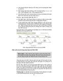 Giáo trình hình thành hệ thống ứng dụng nguyên lý điều khiển luồng theo tiến trình biểu diễn số p10