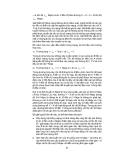 Giáo trình hình thành hệ thống ứng dụng nguyên lý điều khiển luồng theo tiến trình biểu diễn số p9