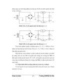 Hình thành phân đoạn ứng dụng cấu tạo mạch điều khiển theo phương pháp ứng dụng lý thuyết p9
