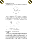 Giáo trình hình thành phương trình ứng dụng nguyên lý phương pháp dịch chuyển chủ yếu của thiên thạch p4