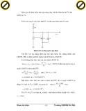 Giáo trình hình thành hệ thống ứng dụng nguyên lý thiết kế mạch điều khiển p8