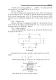 Giáo trình hình thành hệ thống ứng dụng tinh lọc tính dính kết trong quy trình tạo alit p2