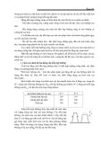 Giáo trình hình thành hệ thống ứng dụng tinh lọc tính dính kết trong quy trình tạo alit p4