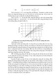 Giáo trình hình thành hệ thống ứng dụng tinh lọc tính dính kết trong quy trình tạo alit p5