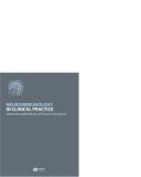 Neuroimmunology in Clinical Practice - part 1